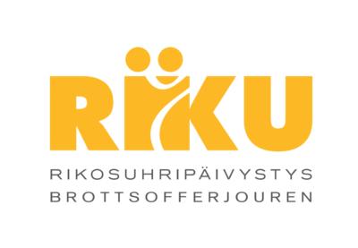 0hDPQycs-logo.png