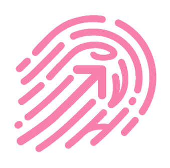 yhes-pelkka-logo-vaaleanpunainen-transparent