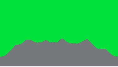 Mieli_Etela_Savo_logo_green_RGB_SMALL.png