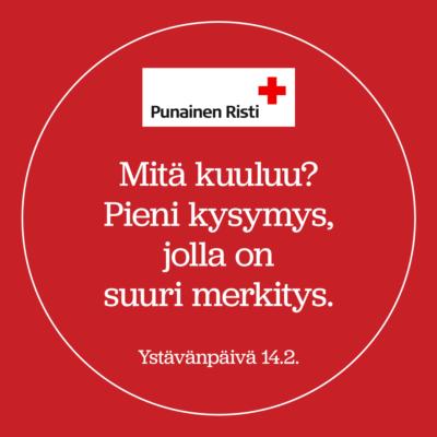SPR_Ystavanpaiva_jakokuva_MItakuuluu_2.png