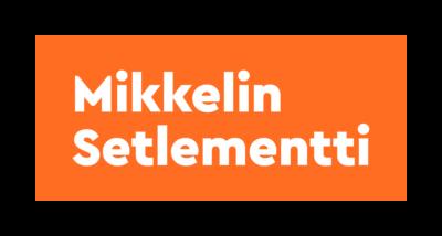 mikkeli-tunnus-ov-rgb-1.png